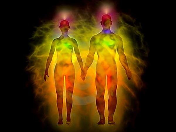 обмен энергией горизонтальные связи секс-нх3